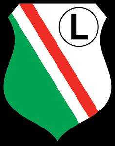 AP Legia Warszawa