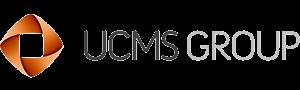 UCMS Group Poland