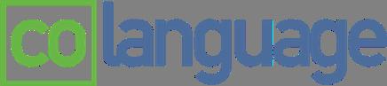 coLanguage